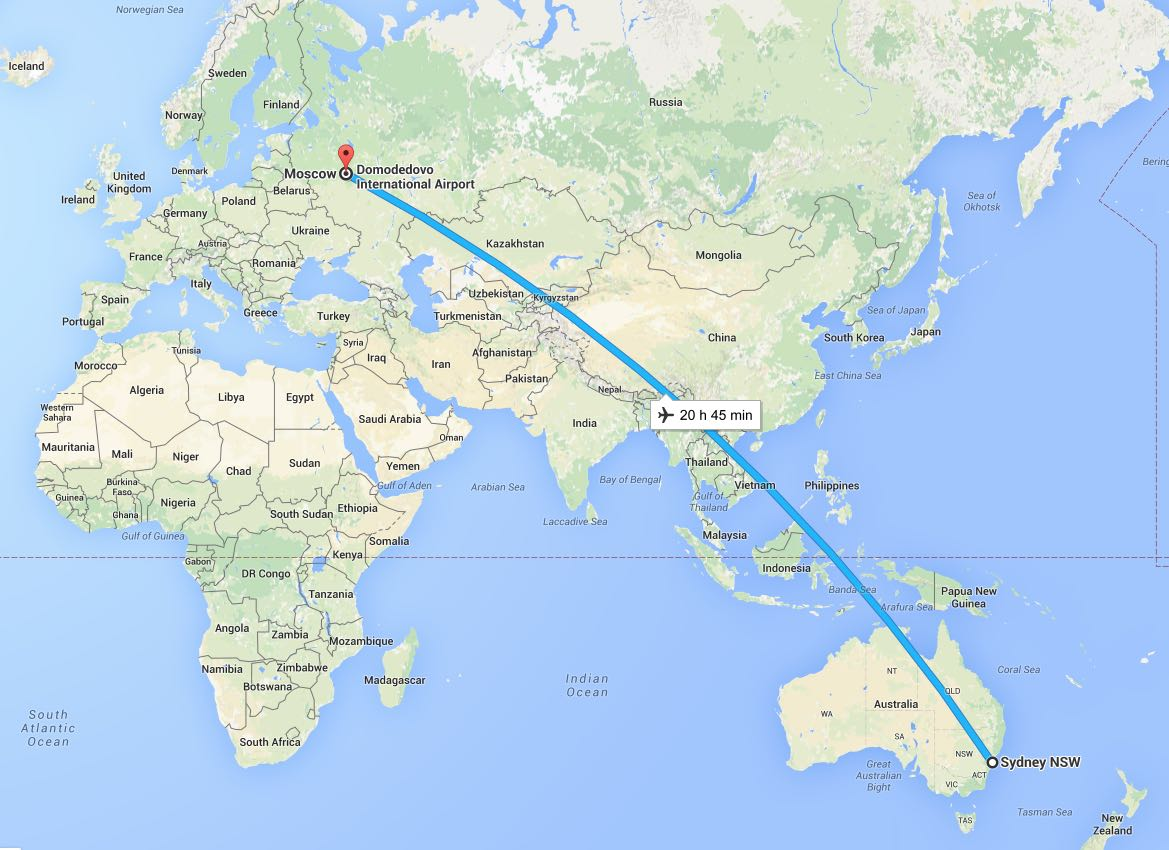 Flights-Traveling-to-Russia-from-Australia-New-Zealand-Russiau