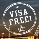 travel-russia-without-visa from Australia