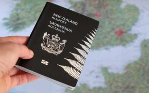 New_Zealand_Passport_Biometric